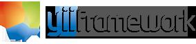 yii_logo